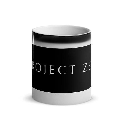 Project Zen Magic Mug