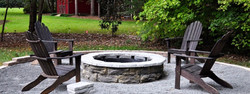 Fire-Pit-Designs-For-Outdoor-iloveimg-cr