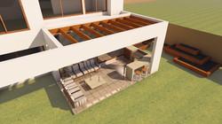 BRAC SIENA Casa Cipres 04