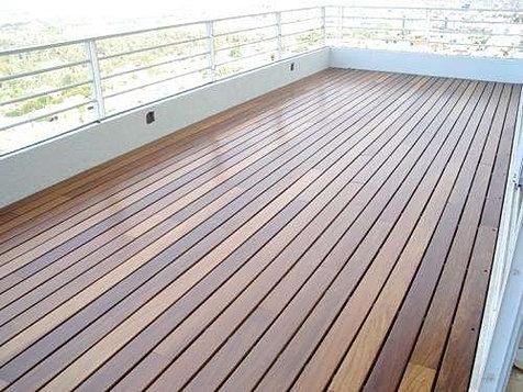 Www bracterraza cl deck for Precios de pisos para exteriores