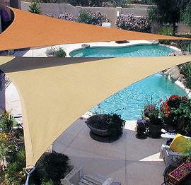 toldo-vela-piscina-1.jpg