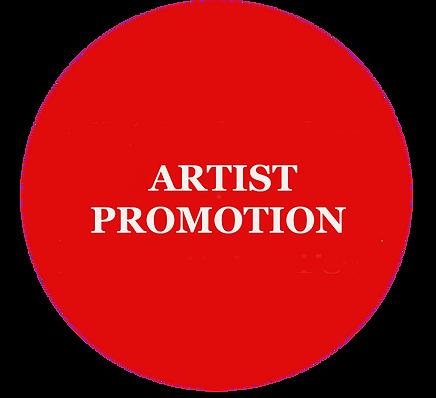 ArtistPromo.png