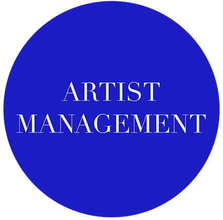ArtistMgmt_edited.png