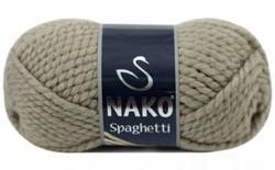NAKO_SPAGHETTİ
