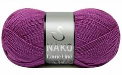 NAKO LAME FİNE