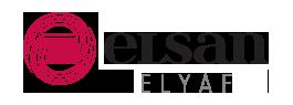 elsan-elyaf-logo.png