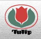 sark-ithalat-tulip-logo.jpg
