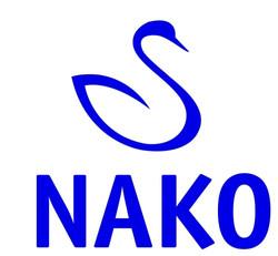 nako_logo