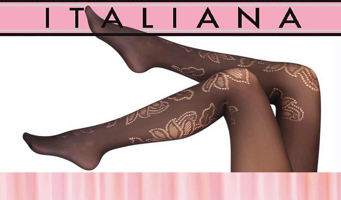 italiana.jpg