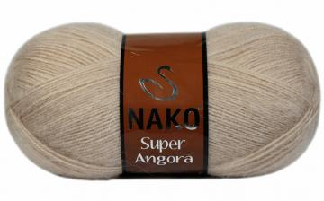 NAKO SUPER ANGORA