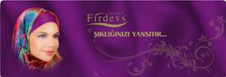 FIRDEVS BONE