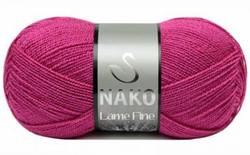 NAKO LAME