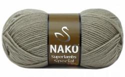 NAKO_SUPERLAMBS_SPECİAL