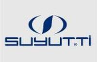 suyutti-logo.jpg