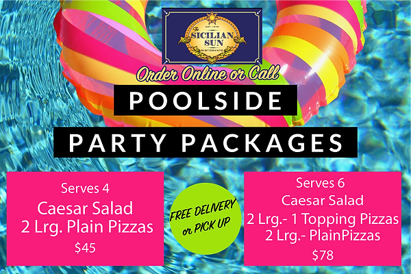 Pool Party Packages.png
