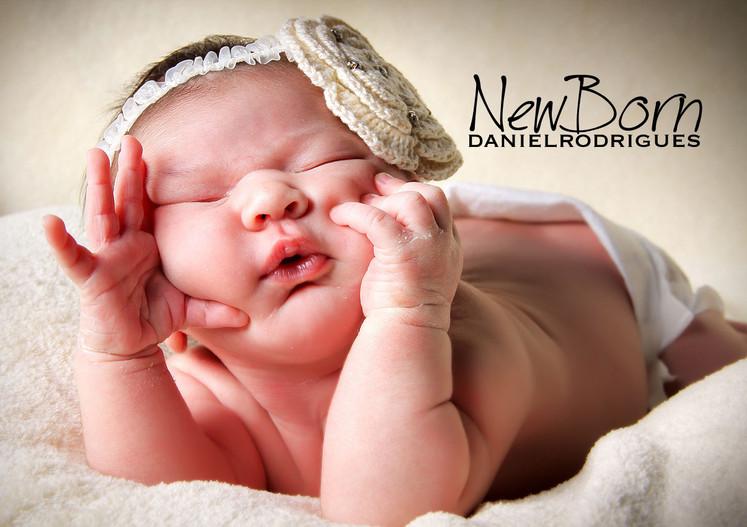Newborn | Daniel Rodrigues
