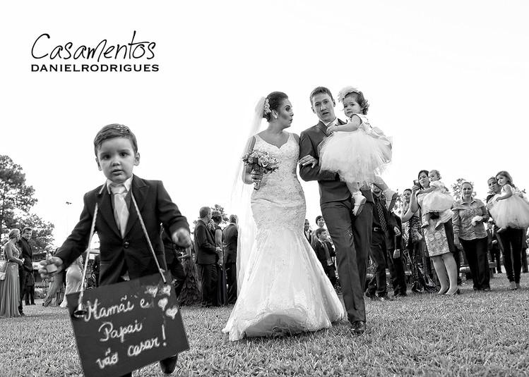 Casamentos | Daniel Rodrigues422.JPG