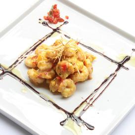 Culinária | Daniel Rodrigues