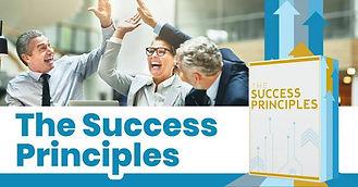 Success Principles .jpg