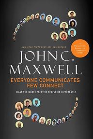Everyone communicates few connect.jpg