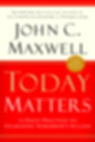 Today-Matters.jpg