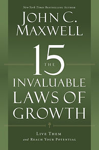 15 laws of growth.jpg