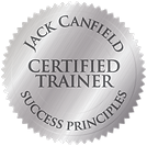 Jack Canfield Certified Clear Bcknd.png