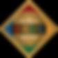 MaxwellDISCMethod_seal_trainer_print.png