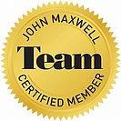 Certified Maxwell Team Member .jpg