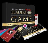 LeadershipGame.png