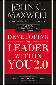 DevelopingTheLeader Within You 2.0.jpg