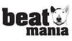 beatmania logo.png