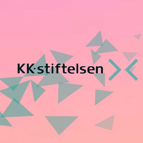 KK-Stiftelsen