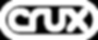 Crux_Logo_White.png