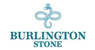 Burlington Stone.png