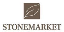 stonemarket.png