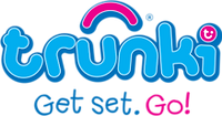 Trunki.png