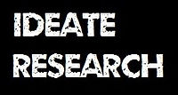 ideate-research-ltd-logo_orig.jpg