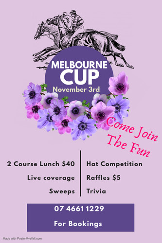 Melb Cup - Made with PosterMyWall.jpg