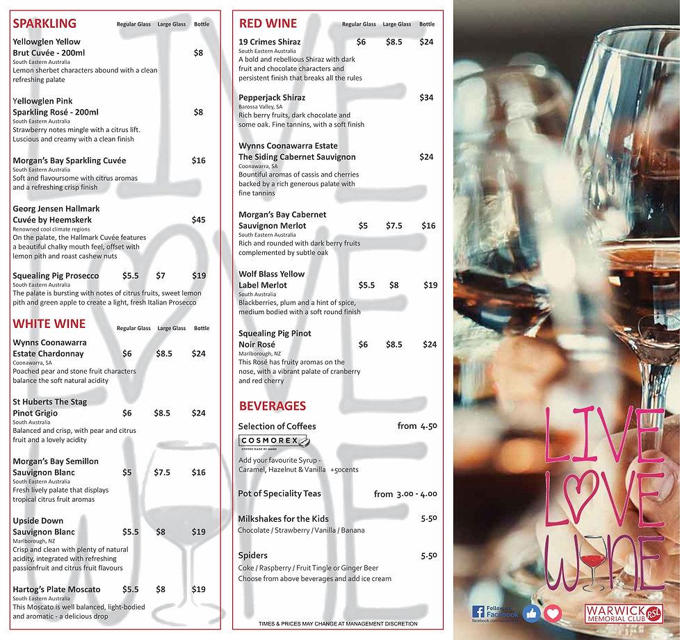 Wine List June21.jpg