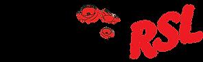 Warwick-RSL-Logo-TRANSPARENT-BG-no-stalk
