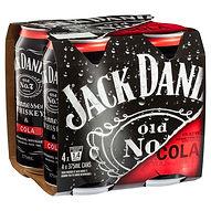 Jack_Daniel_s_Cola_4_Pack_375mL-0_1024x1