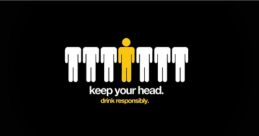 drinkresponsibly-1200x630.png