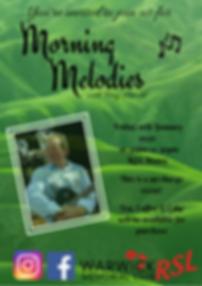 Morning Melodies Jan.png