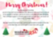 Merry Xmas Multiscreen-4.png