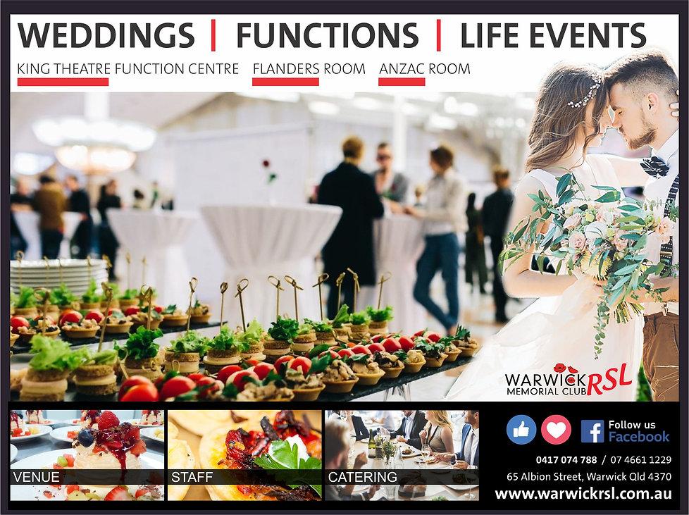 Weddings Functions.jpg