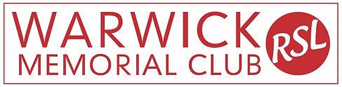 Warwick RSL logo.jpg
