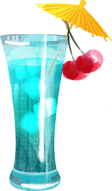 Cocktail%20%20%20_edited.png