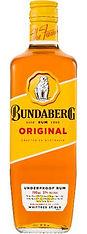 1527047156303Bundaberg_Original_Prod_PS-