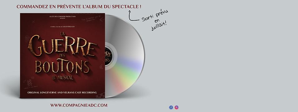 PUB Préventes Album 2 - Format allongé.p